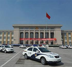 天津市公安局采购滤中滤办公开水器