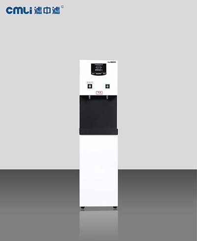 节能型开水器ML-2H