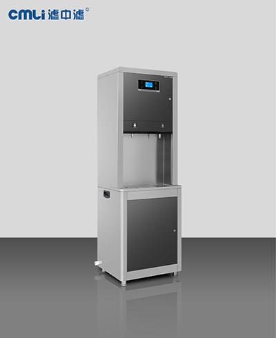 热销直饮水机ML-K-1