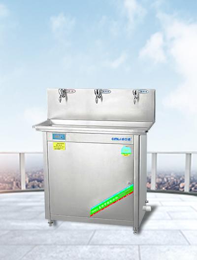 医院专用开水器ML-3G