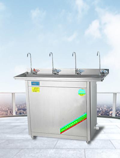 医院专用开水器ML-4C