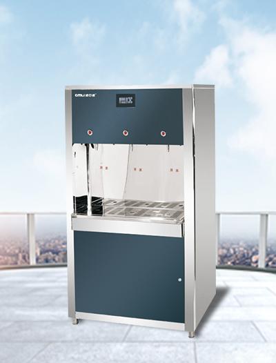 商用开水器ML-3GD