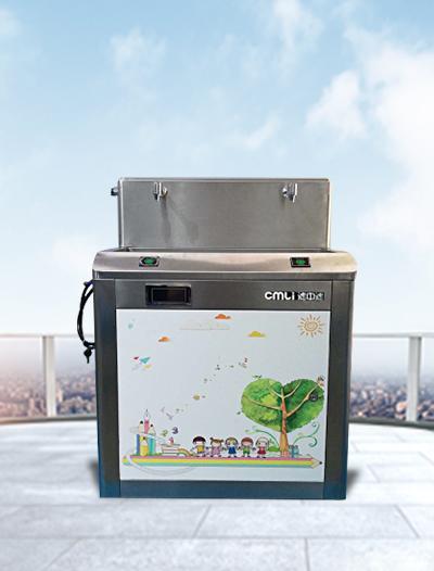幼儿园防烫饮水机ML-2X-1