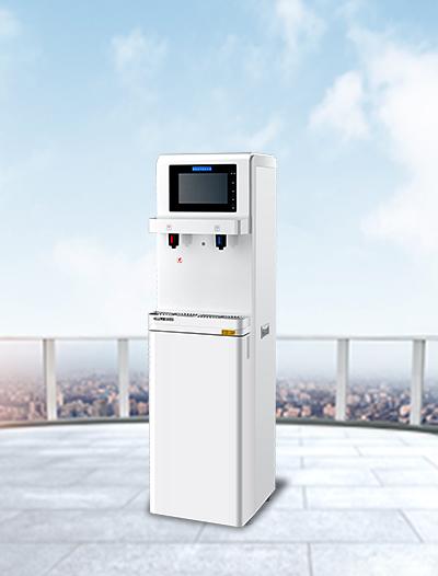即热式开水器ML-K-1(新)