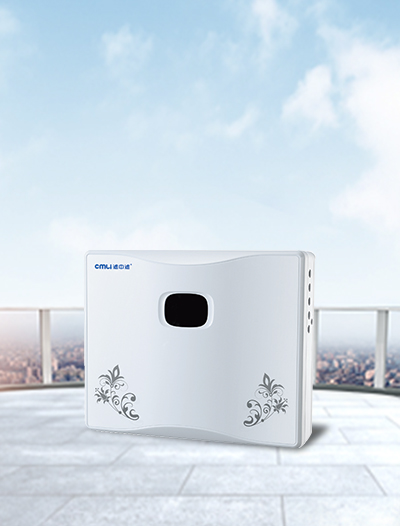 家用净水器ML-2GA-2
