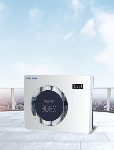 家用净水器ML-2GA-3