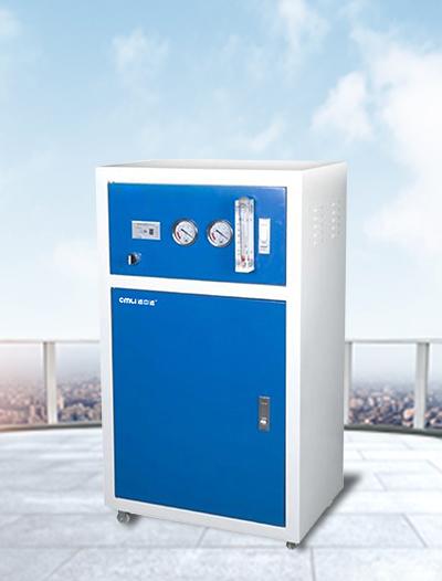 工程水处理设备ML-2GA(800)