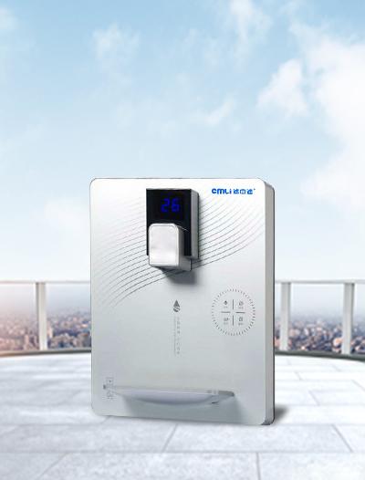 商用净水器ML-2GA(s)-1
