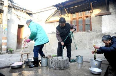 我与祖国共成长,69年饮水史,中国百姓的变迁史