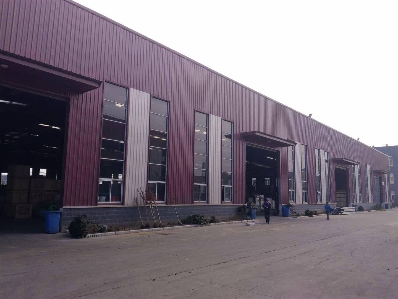 实力之选,江苏常州久联蓄电池材料公司选购滤中滤开水器