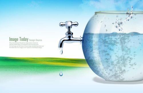 滤中滤为企事业单位饮水提供解决思路