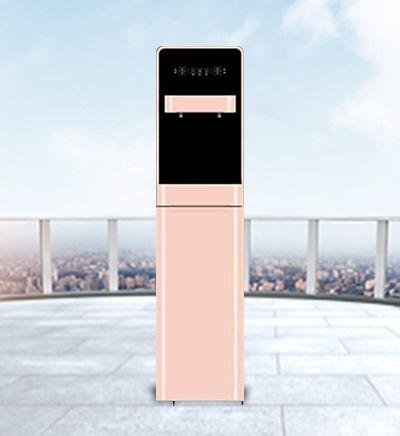 企业办公饮水——选择滤中滤智能饮水机