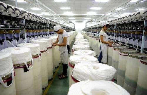 新疆川棉纺织服装有限公司采购滤中滤开水器