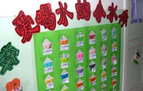 温热不怕烫,宁夏贺兰幼儿园采购滤中滤开水器