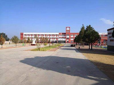 内蒙古六家子镇学校采购滤中滤学校专用饮水机