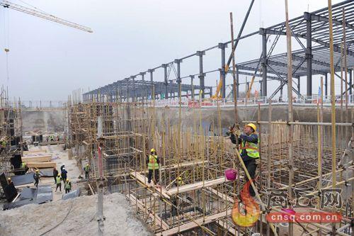 河南商丘神隆宝鼎新材料有限公司采购滤中滤开水器