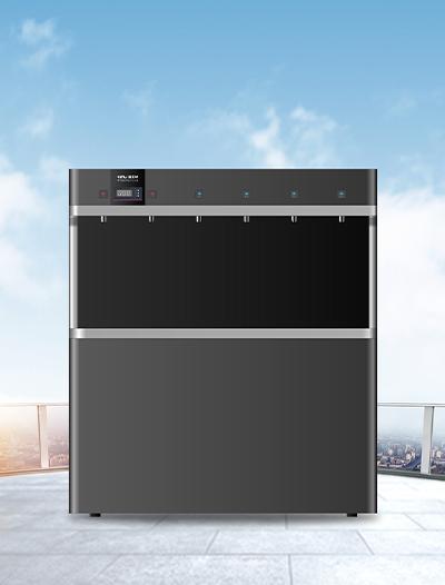 物联网商用直饮机ML-6GD